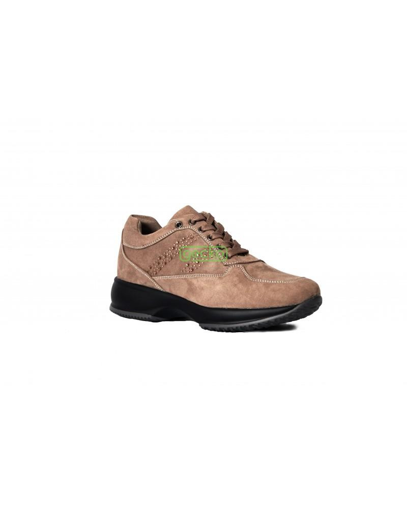 Sneakers Χαμηλά BD-8501B-2