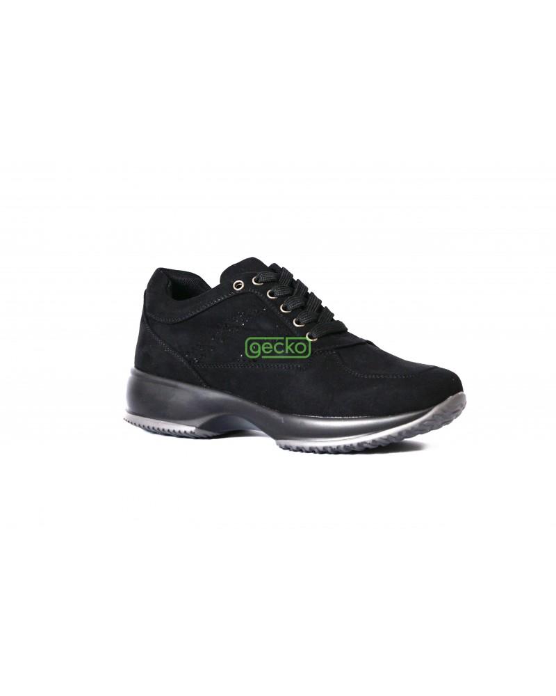 Sneakers Χαμηλά BD-8501B-1