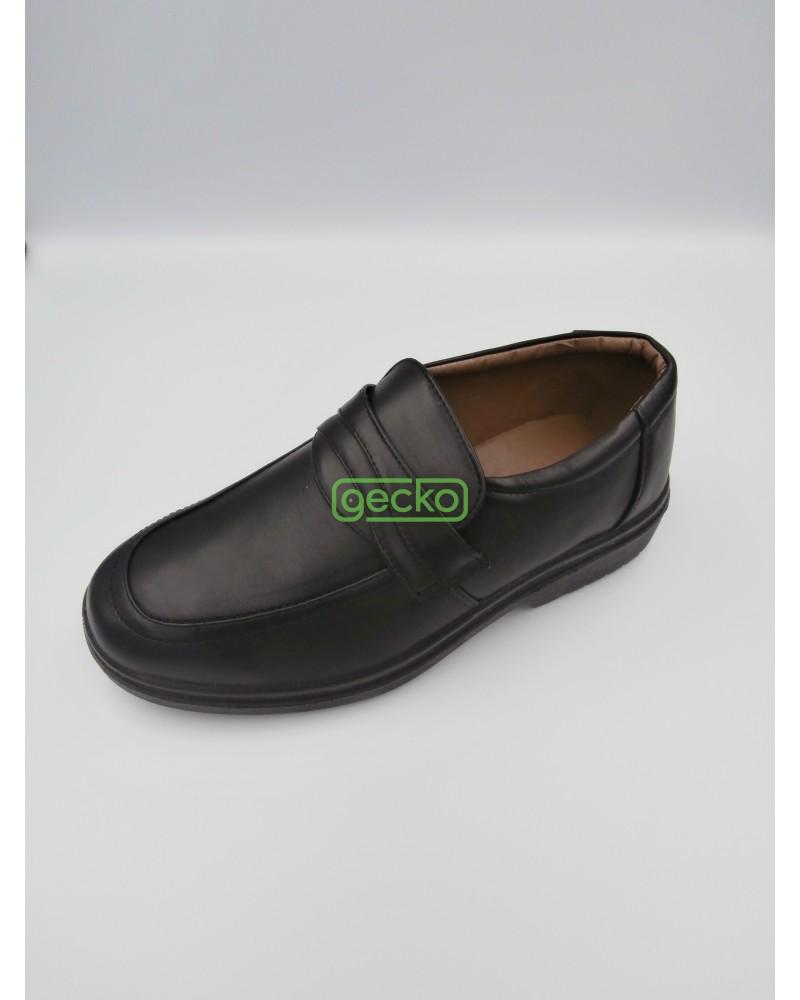 Ανδρικά Παπούτσια Χοντρόσολα  750