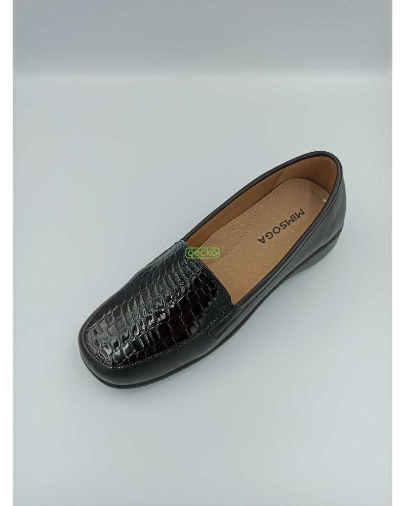 Γυναικεία Παπούτσια 1812