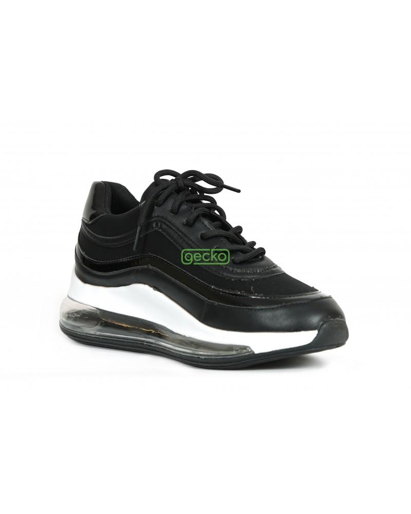 Sneakers Αθλητικά BK-659
