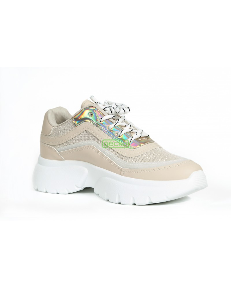 Sneakers Αθλητικά SD6242-7