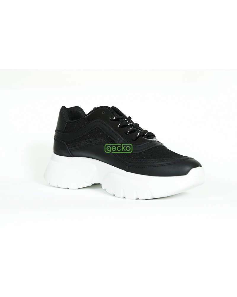 Sneakers Αθλητικά SD6242-1