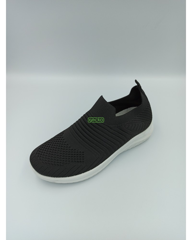 Sneakers LY333-1