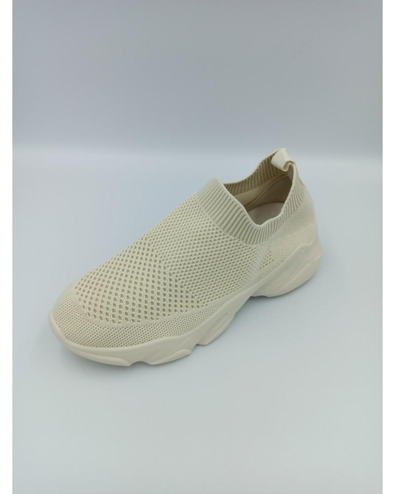 Sneakers RJD-17