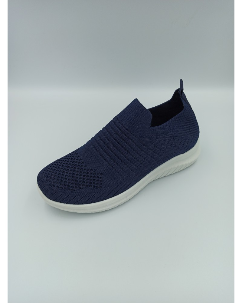 Sneakers  LY333-2