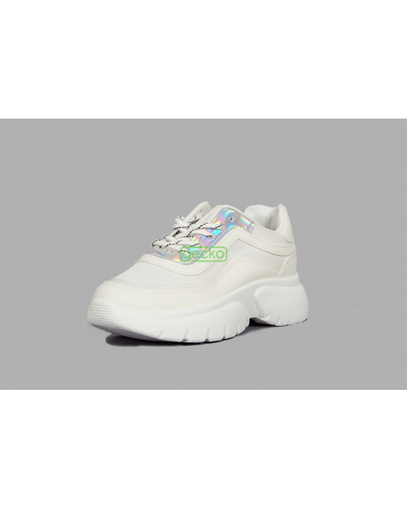 Sneakers Αθλητικά SD6242-2