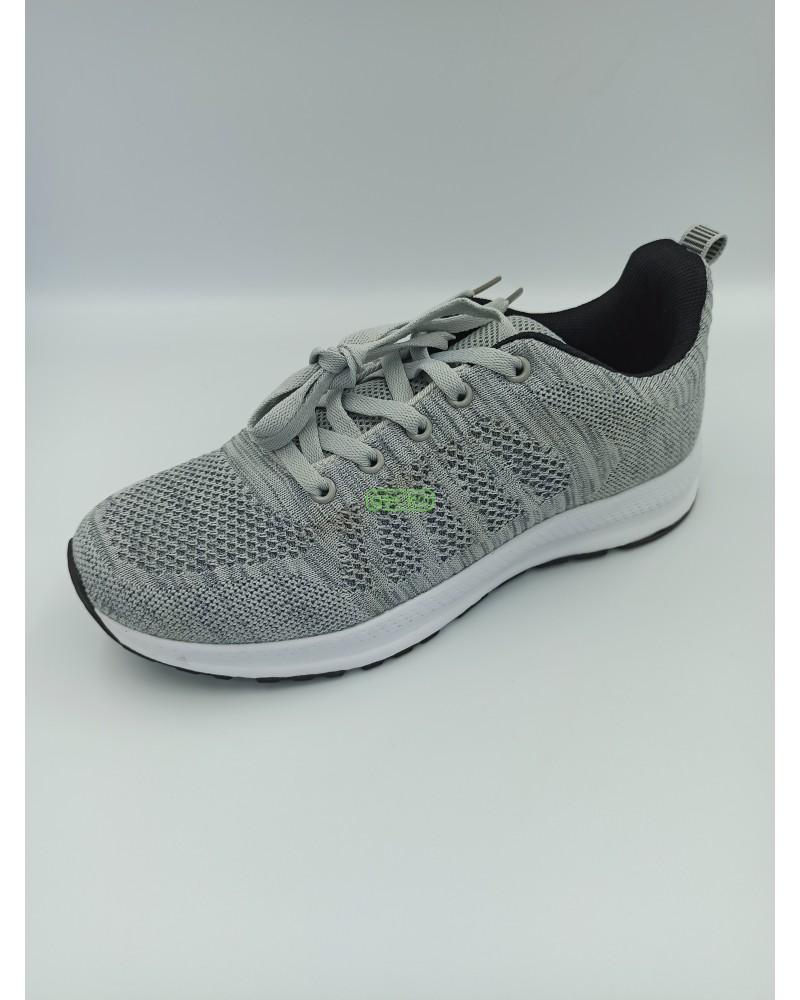 Γυναικεία Sneakers Αθλητικά B1208-4