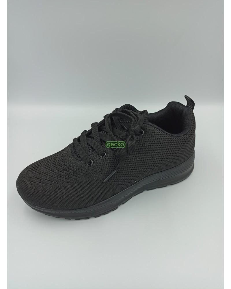 Γυναικεία Sneakers Αθλητικά  B1203-1