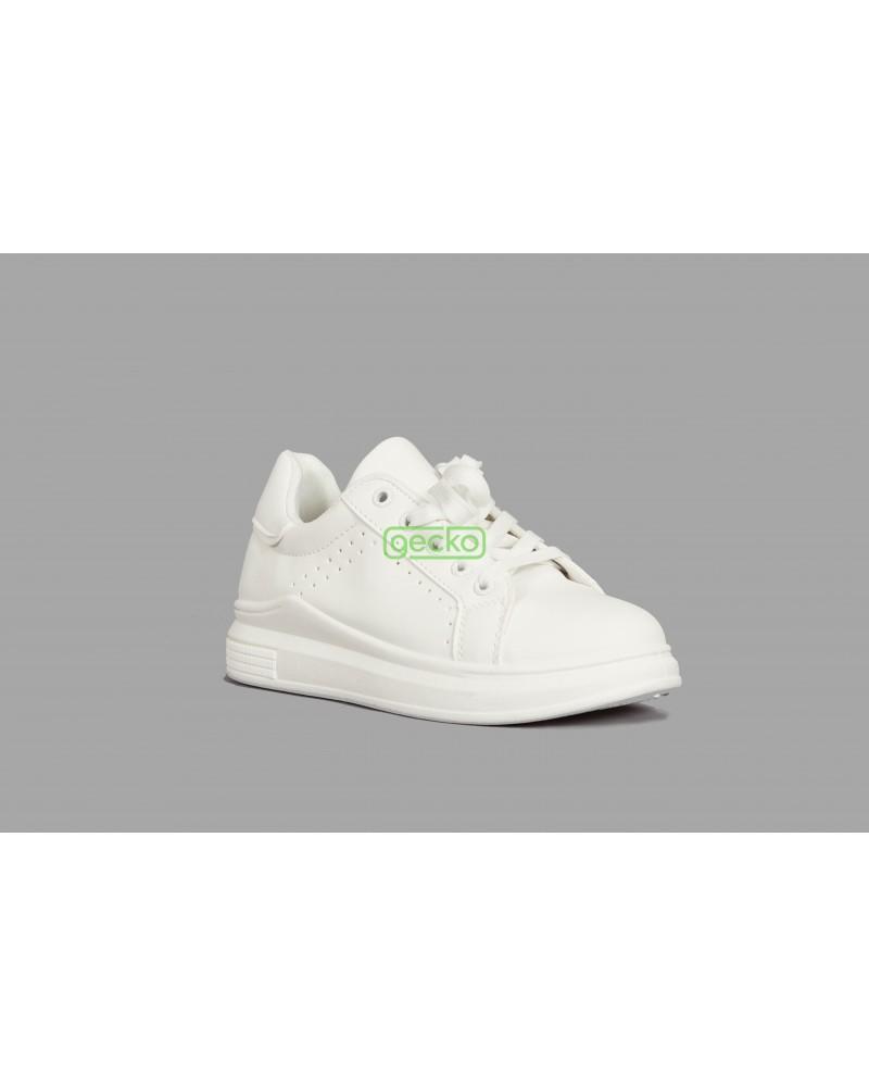 Sneakers Χαμηλά ΒΥ-0366-2