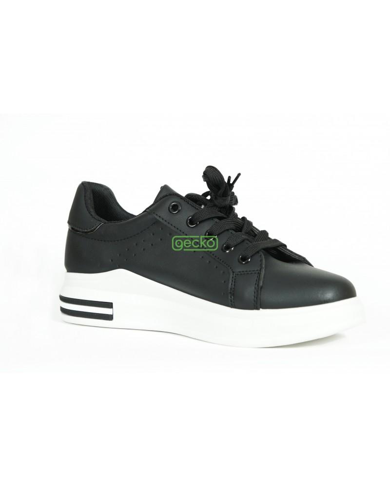Sneakers Χαμηλά ΒΥ-0366-1